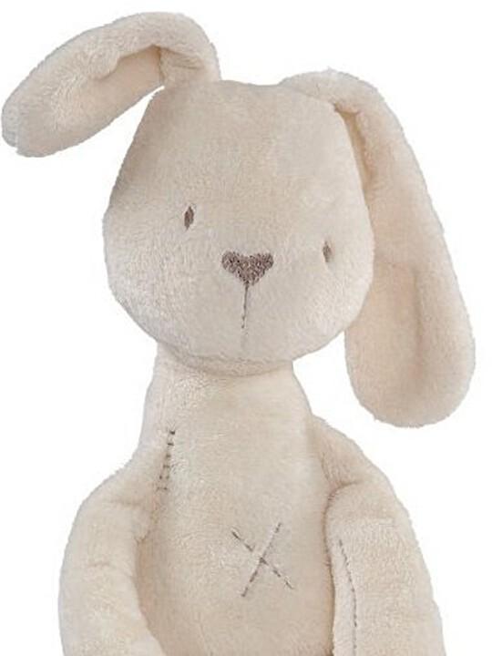 دمية الأرنب اللينة - Millie & Boris image number 3