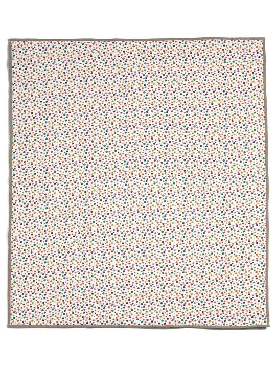غطاء المهد للبنات - من Timbuktales image number 7